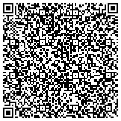 QR-код с контактной информацией организации ШКОЛА № 643