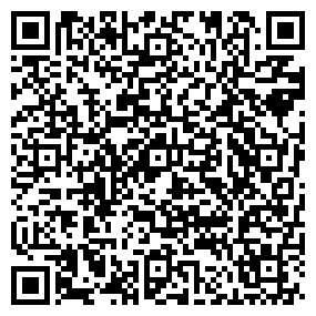 QR-код с контактной информацией организации Keramis