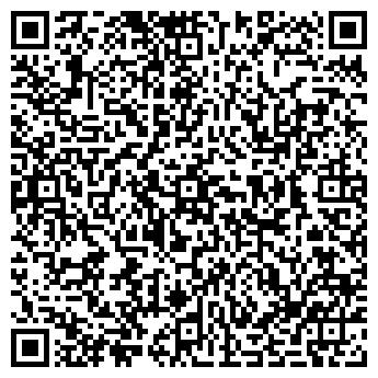 """QR-код с контактной информацией организации Общество с ограниченной ответственностью ООО """"БМП-БУД"""""""
