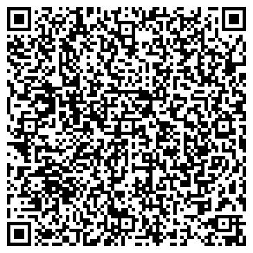 """QR-код с контактной информацией организации Интернет-магазин """"Homewalls"""""""