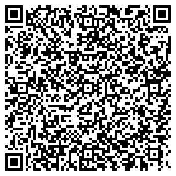 QR-код с контактной информацией организации Субъект предпринимательской деятельности StroyShop.net.ua