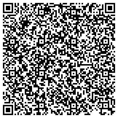 """QR-код с контактной информацией организации Объединение Интернет-магазин """"оboi shop"""""""