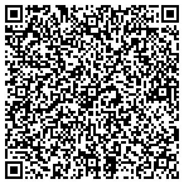 """QR-код с контактной информацией организации Общество с ограниченной ответственностью ТОВ """"ПРОФІ СИСТЕМ УКРАЇНА"""""""