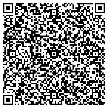 QR-код с контактной информацией организации Харьков-Восток-Декор (ХВД)