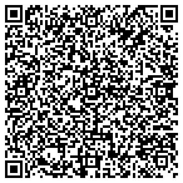 QR-код с контактной информацией организации Общество с ограниченной ответственностью Оллис Буд