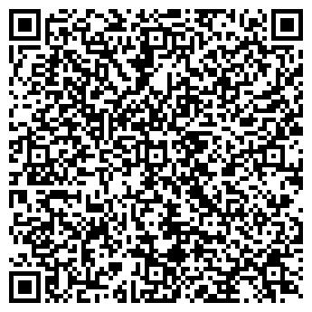 QR-код с контактной информацией организации Общество с ограниченной ответственностью oboi-shop