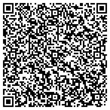 QR-код с контактной информацией организации Акцент Стиля