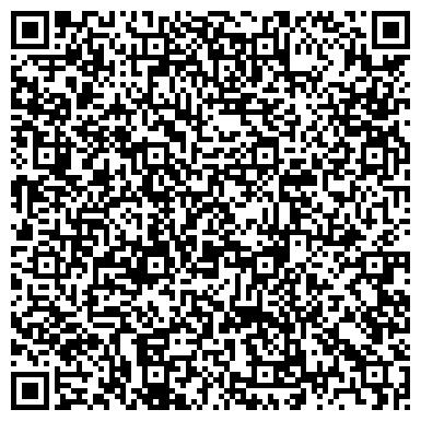 QR-код с контактной информацией организации магазин «Decor collection» ФОП Оберемко А. В.