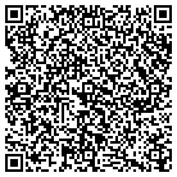 QR-код с контактной информацией организации ЧП «Гливенко»