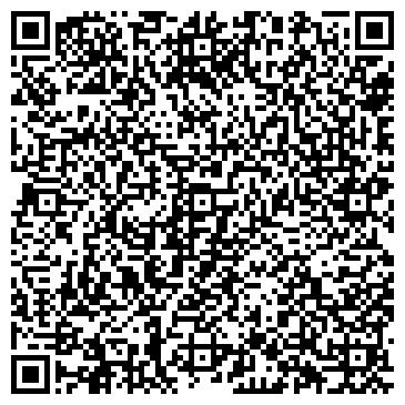 """QR-код с контактной информацией организации Интернет магазин """"Центр Шпалер"""""""