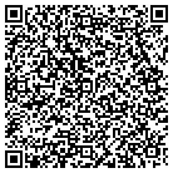 """QR-код с контактной информацией организации ООО """"Термострип"""""""