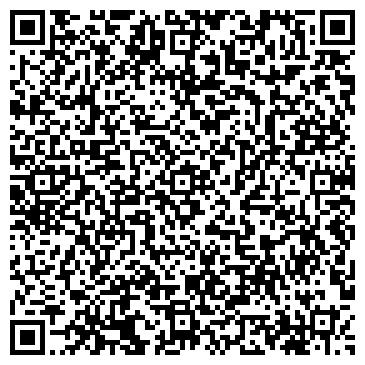 """QR-код с контактной информацией организации Интернет магазин """"Интерстрой"""""""