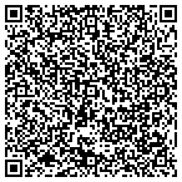 """QR-код с контактной информацией организации Интернет-магазин """" ОБОИ """""""