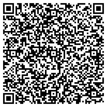 QR-код с контактной информацией организации Частное предприятие ES Comfort