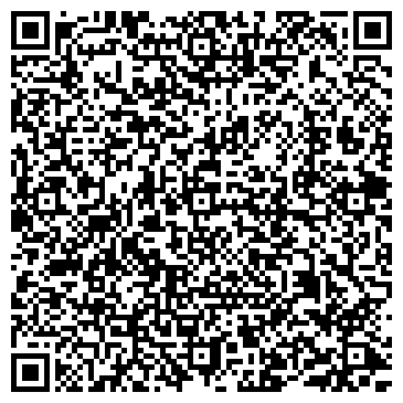 QR-код с контактной информацией организации Декор интерьера