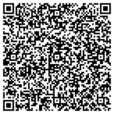 """QR-код с контактной информацией организации Интернет- салон """"Обои и Декор"""""""