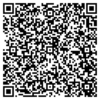 QR-код с контактной информацией организации Soft