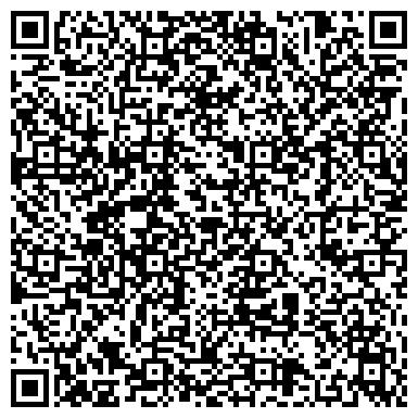 QR-код с контактной информацией организации Интернет-магазин Sport Spirit