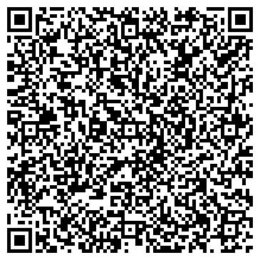"""QR-код с контактной информацией организации ИП Круглов А.Н. Магазин """"Кубометр"""""""