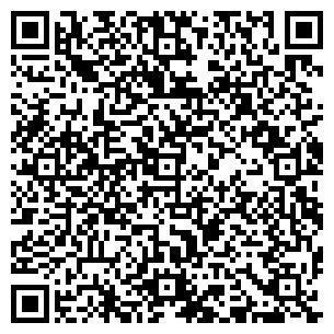 QR-код с контактной информацией организации Мониторинг GPS, ООО