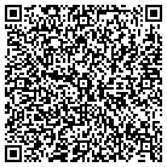 QR-код с контактной информацией организации Фирма Сима, МЧП