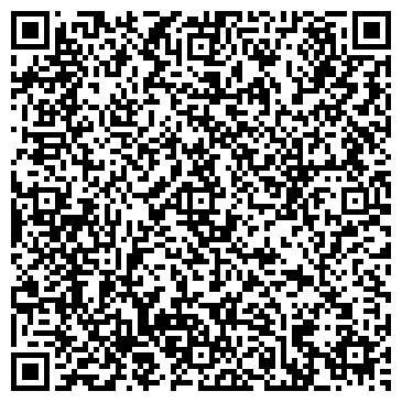 QR-код с контактной информацией организации Центр экологии Человека, ОО