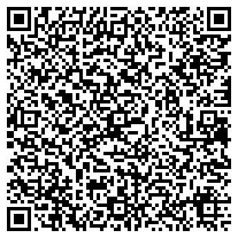 QR-код с контактной информацией организации Т.М. Игра Крысиные бега, ( Крысиные бега игра )