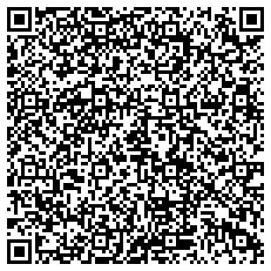 QR-код с контактной информацией организации Школа английского языка , ЧП (Holiday School)