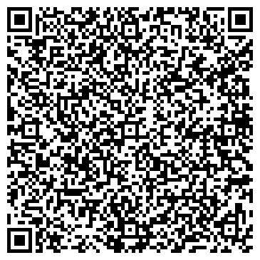 QR-код с контактной информацией организации Дринясов И.К., ООО