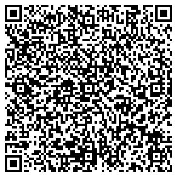 QR-код с контактной информацией организации Успех-груп, ЧП
