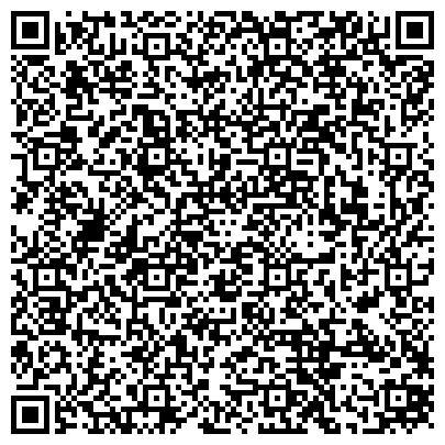 QR-код с контактной информацией организации София (Центр управленческого консалтинга), СПД