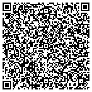 QR-код с контактной информацией организации Profi-Consulting, ООО