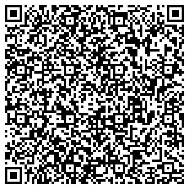QR-код с контактной информацией организации Центр психологии и психоанализа Диалог, СПД