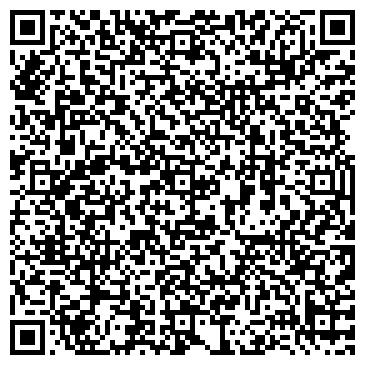 QR-код с контактной информацией организации A.B.C. Тренинг Центр, Организация