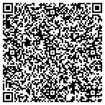 QR-код с контактной информацией организации Украинский Институт НЛП
