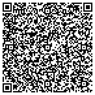 QR-код с контактной информацией организации Высшая школа управления, ЗАО