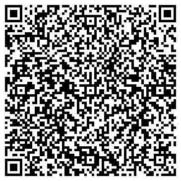QR-код с контактной информацией организации Мороз В.И., СПД