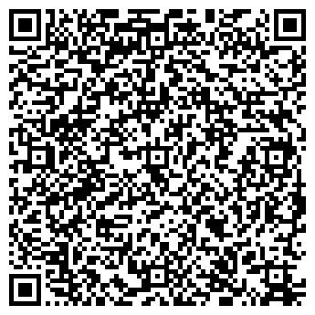 QR-код с контактной информацией организации Центрмед - Центр семейной медицины, ООО