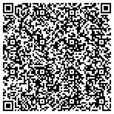 QR-код с контактной информацией организации Севастиди Консалтинг (Sevastidi Consulting), ЧП