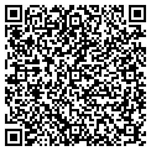 QR-код с контактной информацией организации Восток-Медсервис, ООО