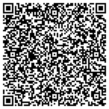 QR-код с контактной информацией организации МНС Групп, Компания