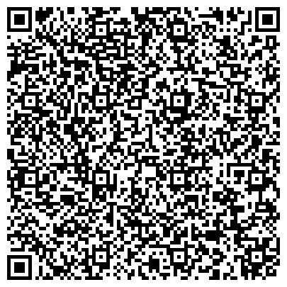 QR-код с контактной информацией организации Вінницький Національний Медичний Університет ім. М.І. Пирогова,ГП