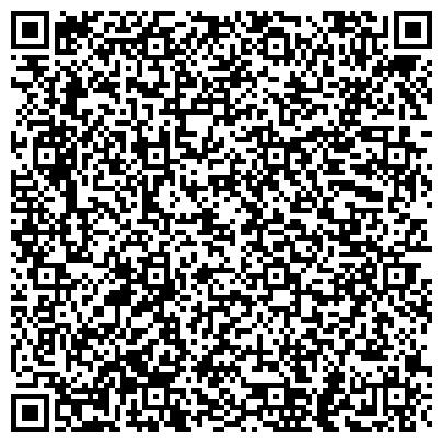 QR-код с контактной информацией организации Центр Содействия Бизнесу Александрия, ЧП
