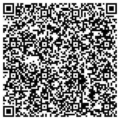 QR-код с контактной информацией организации Академия Европейские дипломы, представительство