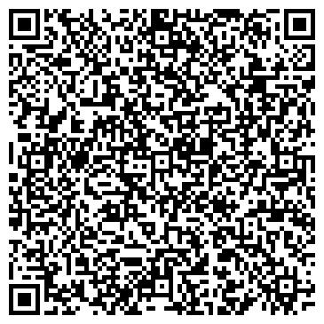 QR-код с контактной информацией организации Тренировочный центр Продавай UA, ЧП