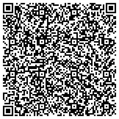 QR-код с контактной информацией организации Аб консалтинг групп, ООО (AB Consulting Group)