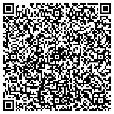 QR-код с контактной информацией организации ПКФ Жемчужина Полесья, ООО