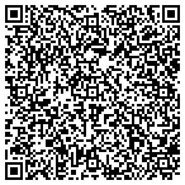 QR-код с контактной информацией организации Элит-Фарм, ООО
