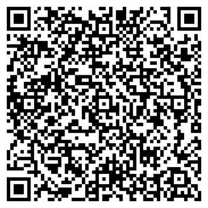 QR-код с контактной информацией организации Наурыз Астана, ТОО