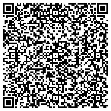 QR-код с контактной информацией организации Development Tools Evolution, ТОО